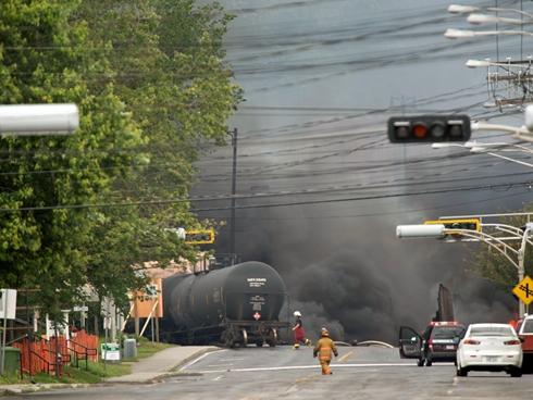 train_derailment