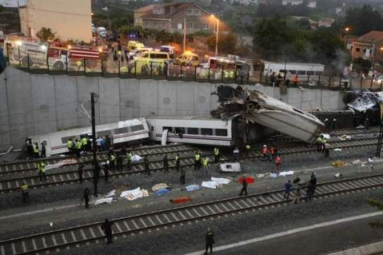 train_derailment_Santiago_de_Compostela