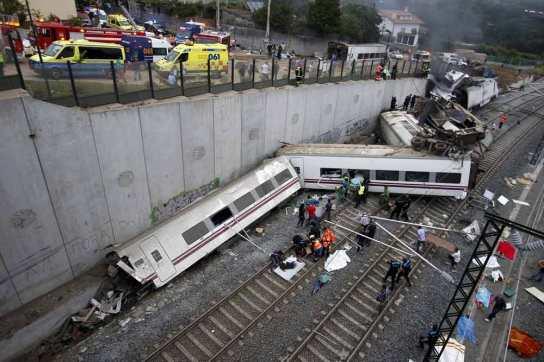 train_wreck_spain