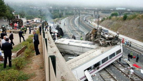 train_wreck_spain_crash
