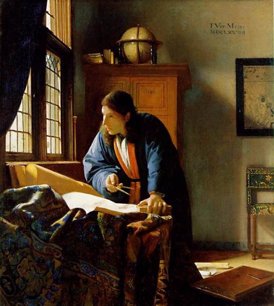 vermeer_the-geographer2