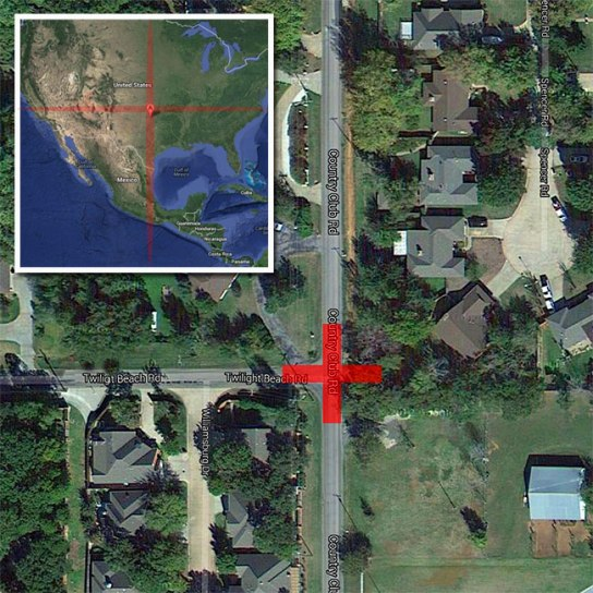 726175-chris-lane-shooting-location-map