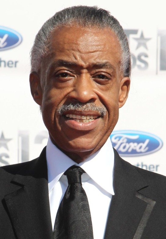 al-sharpton-bet-awards-2012-02