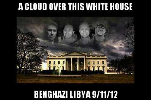 benghazi_cloud_white_house
