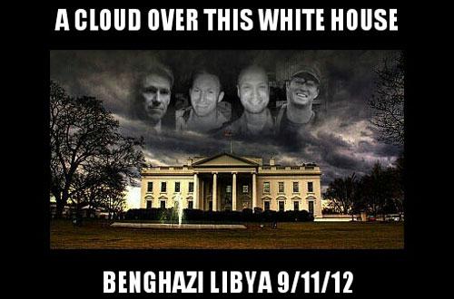 benghazi_cloud_white_house