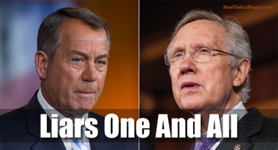 congress-seeks-to-exempt-themselves-from-obamacare-boehner-reid-hypocrites-liars