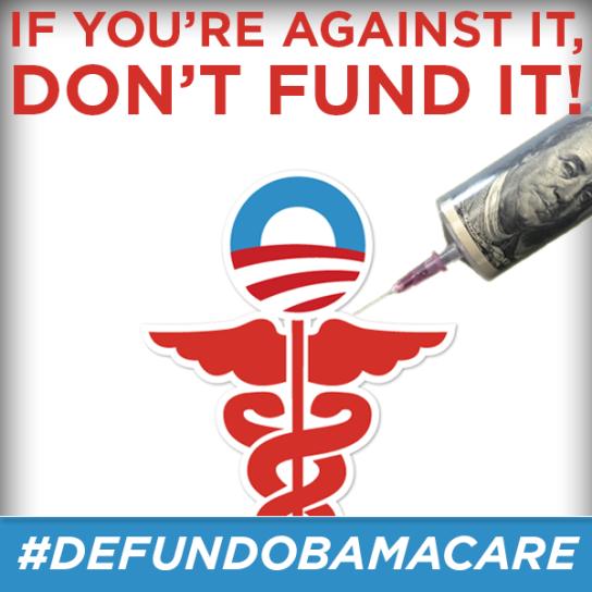 defund-obamacare