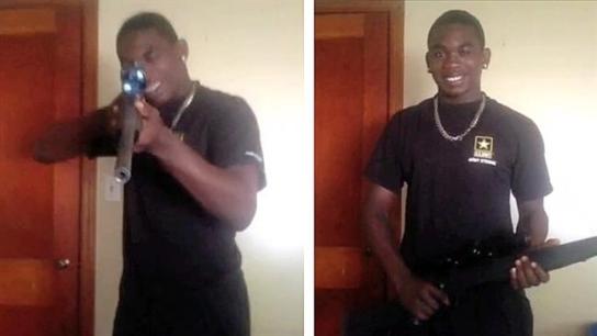 james_edwards_accused_killer_Christopher_Lane