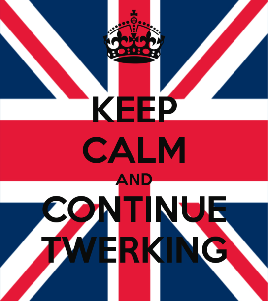 keep-calm-and-continue-twerking