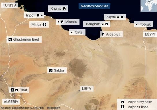 libya_milit_bases_624map_3