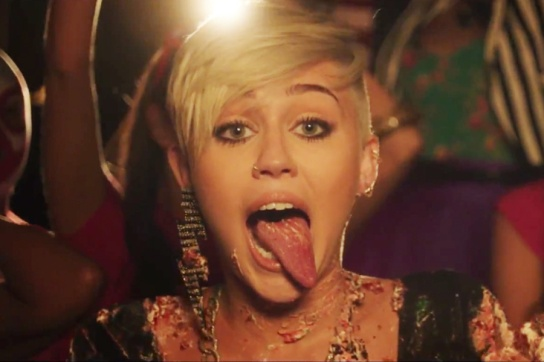 Miley-Decisions