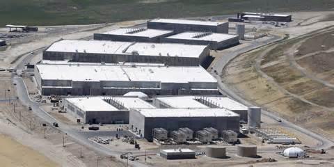 NSA_Data_center_bluffdale_utha