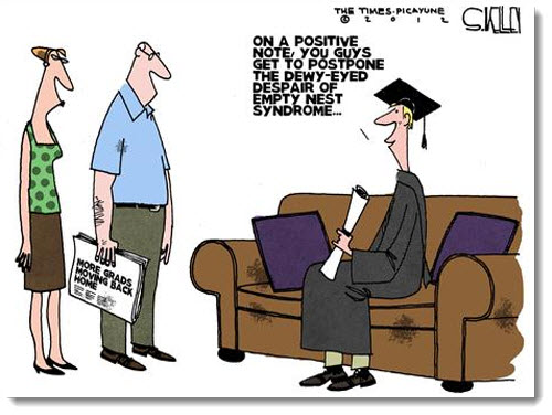 obama-unemployed-college-grad-empty-nest-syndrome-cartoon