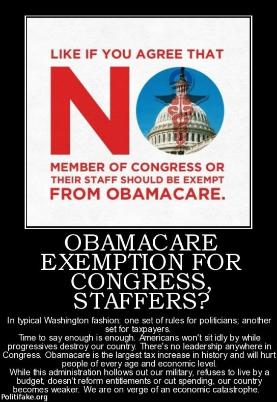 obamacare-exemption-for-congress-staffers-in-typical-washing-politics-1367286299