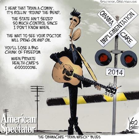 Obamacare_Train_Wreck