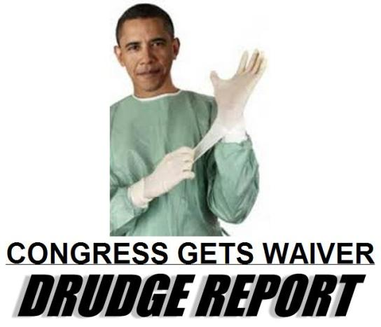waiver-congress