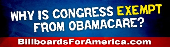 why-is-congress-exempt-from-obamacare