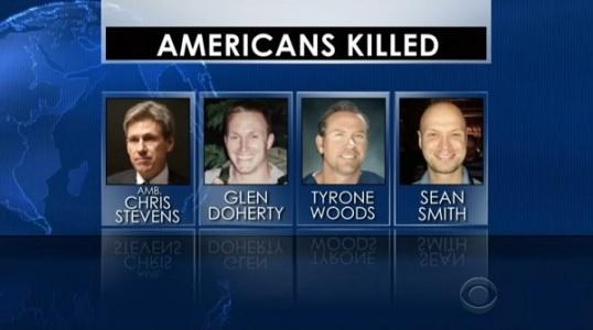 2014-05-02-CBS-EN-Benghazi_Graphic