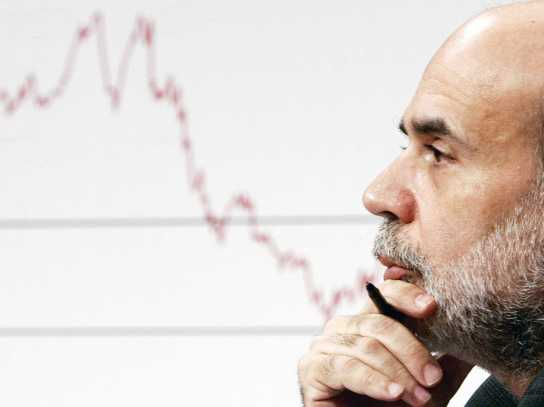 5-reasons-the-fed-taper-will-kick-off-in-september