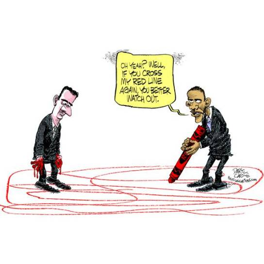 97891521-obama-draws-a-red-line-on-syria