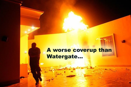Benghazi-exposed