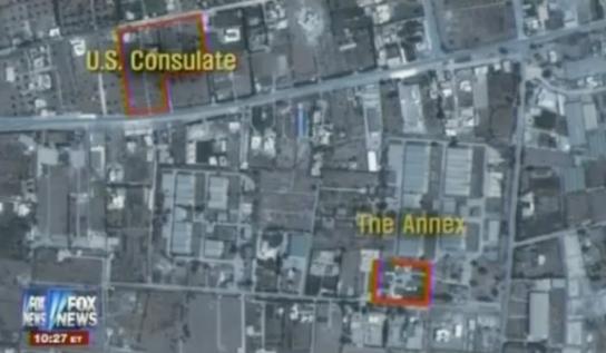 cia_annex_us_diplomaic_facility