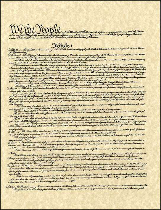 Constitution_page_1