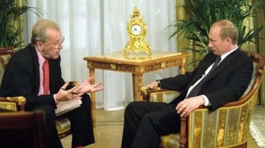 David-Frost-L-interviews-Russian-President-Vladimir-Putin