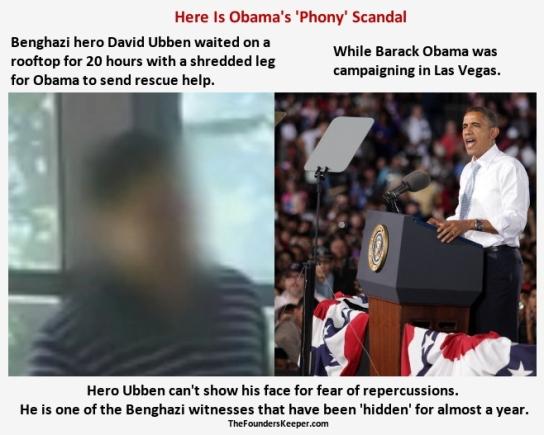 David_Ubben_Barack_Obama