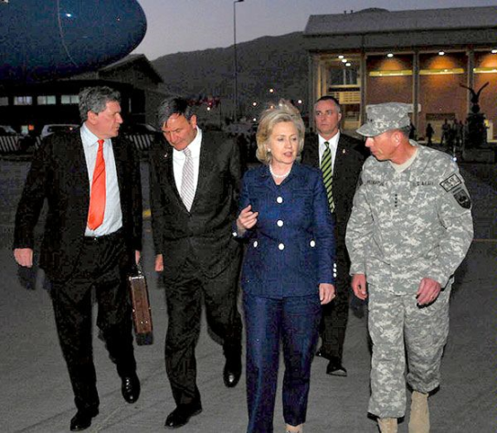 diplomatic_security_special_agent_Clinton
