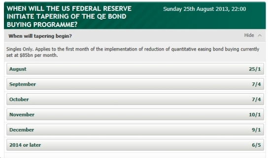 fed_taper_bets