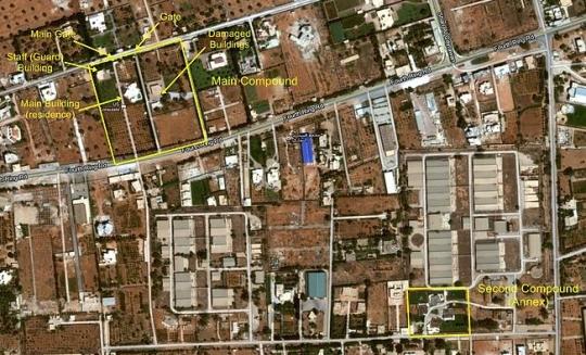 good_map_benghazi
