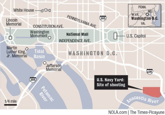 map-dc-shooting