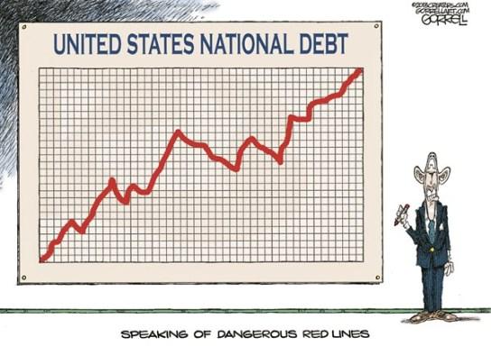 national_debt