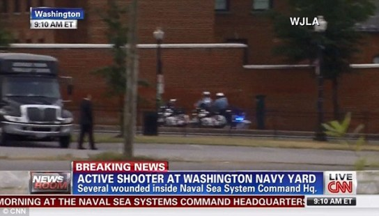 naval_sea_command_shootings