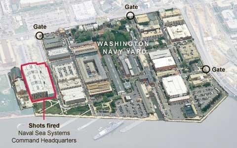 navy-yard-shooting-aerial-map