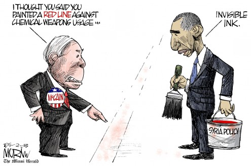 obama-syria-cartoon