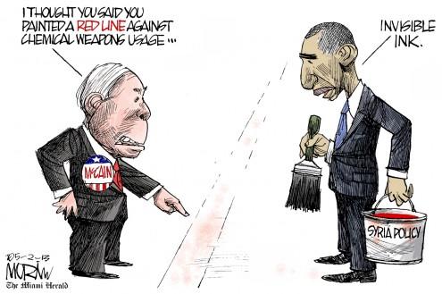 obama-syria-cartoon