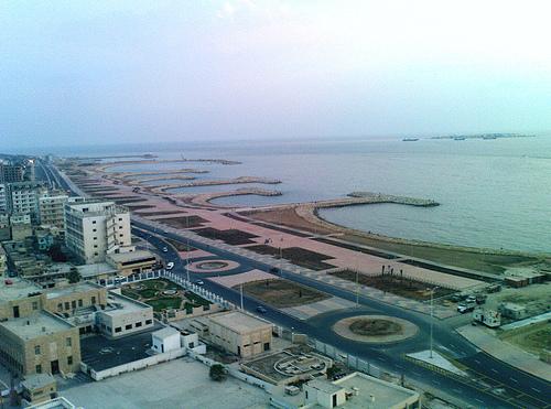 port_tartus_syria