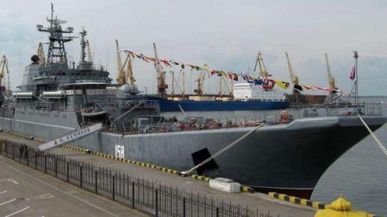 russian_warship_tartus