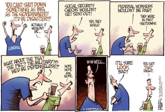 shutdown_government_bad