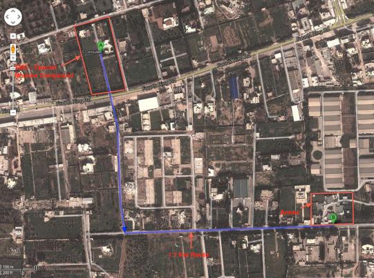 smcannex_map