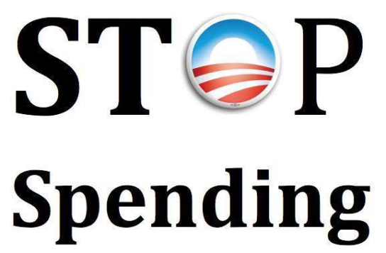 stop_spending