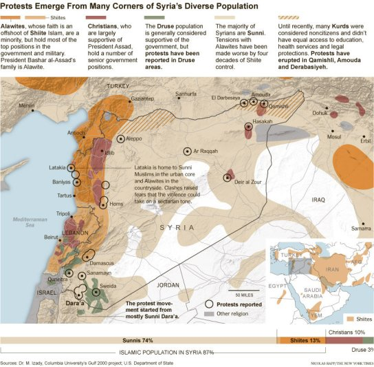 syria-map-jumbo