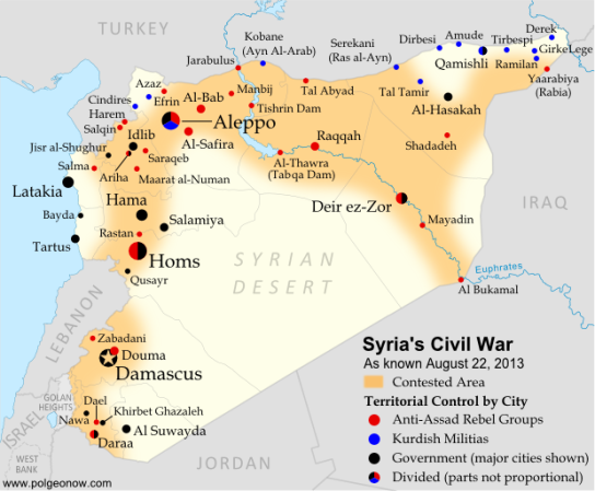 syria_civil_war_rebel_control_map_2013-08-22