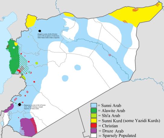 Syria_Ethnoreligious_Map