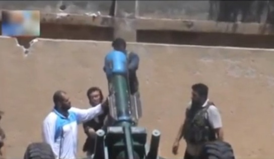 Syrian-Rebels-Canister