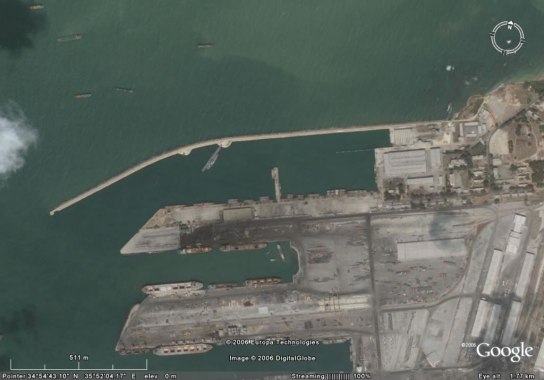 Syrian_Naval_Base_at_Tartus-hr
