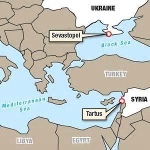 tartus_replaces_sevastopol_port_russian_fleet