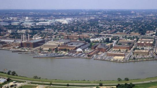 Washington_Navy_Yard_aerialjpg
